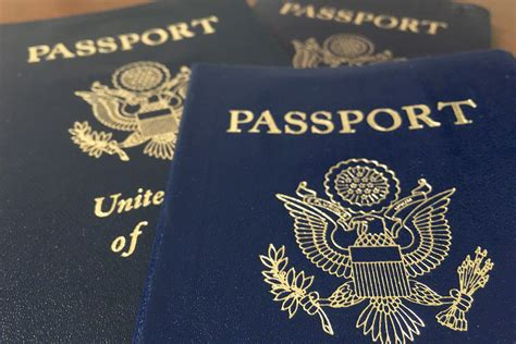 Walk In Passport Office by Walk In Passport Appointments At Boulder City Post Office