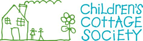 children s cottage children s cottage society