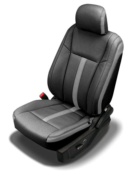 car upholstery for sale welcome car leather upholstery custom auto leather