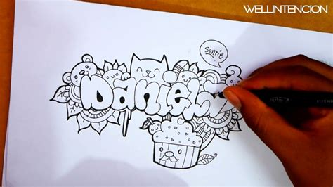 how to make doodle name maker how to make doodle names www pixshark images