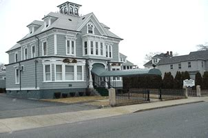 aubertine lopes funeral home inc new bedford ma