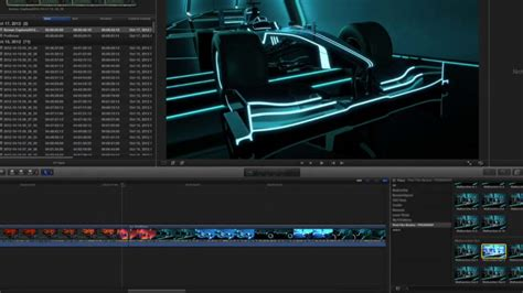 final cut pro x free final cut pro x plugins free download apinews