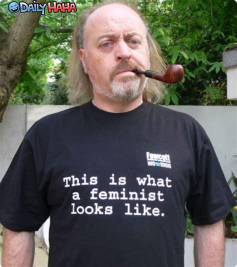 This Is What A Feminist Looks Like Meme - feminist looks like