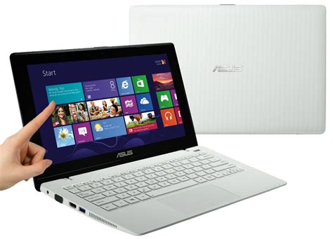 Laptop Asus F200ma Review Asus F200ma Ct067h Notebook Notebookcheck Net Reviews