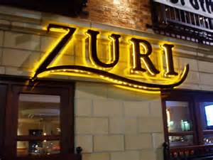 ash signs signage shops amp restaurants illuminated signage entrance signs edge lit