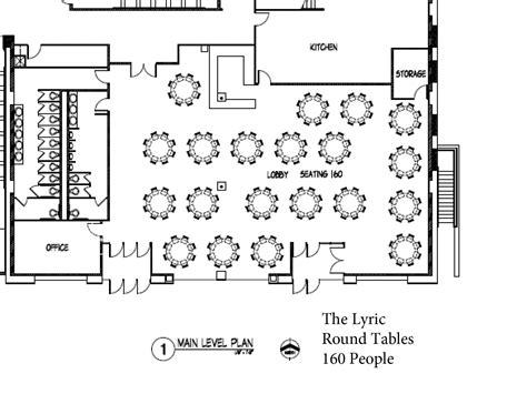 event center floor plans 100 event floor plan floor plan the conference
