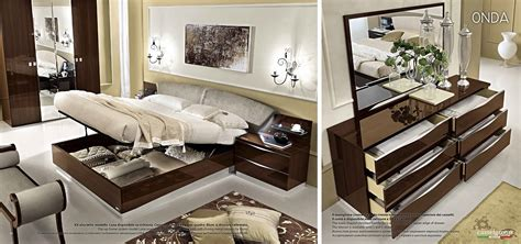 bedroom furniture ma bedroom furniture ma bedroom furniture for sale at s