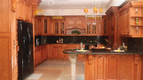 Panda Kitchen Cabinets | panda kitchen cabinets china mf cabinets