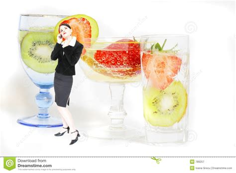 cocktail party photography business cocktail party royalty free stock photography
