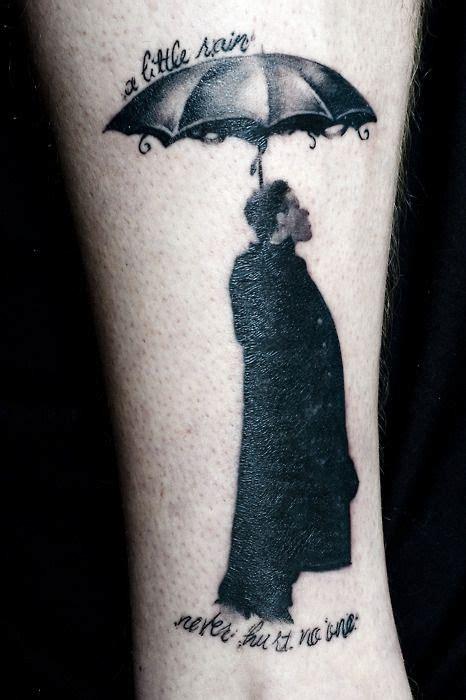 sacred heart tattoo atlanta my tom waits tribute done by bekki at sacred in f5p