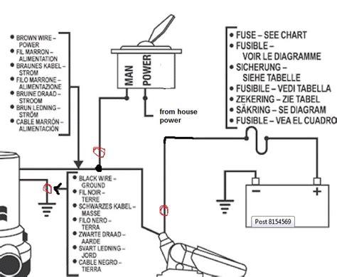 el falcon stereo wiring diagram el wiring diagram