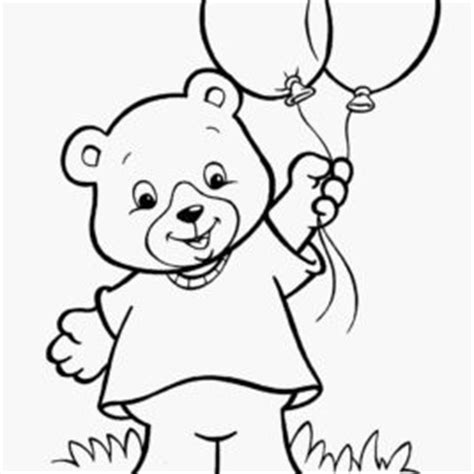 2 year old coloring worksheets coloring pages