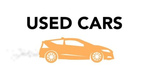 Consumer Reports Car Buying by Used Car Buying Guide Consumer Reports