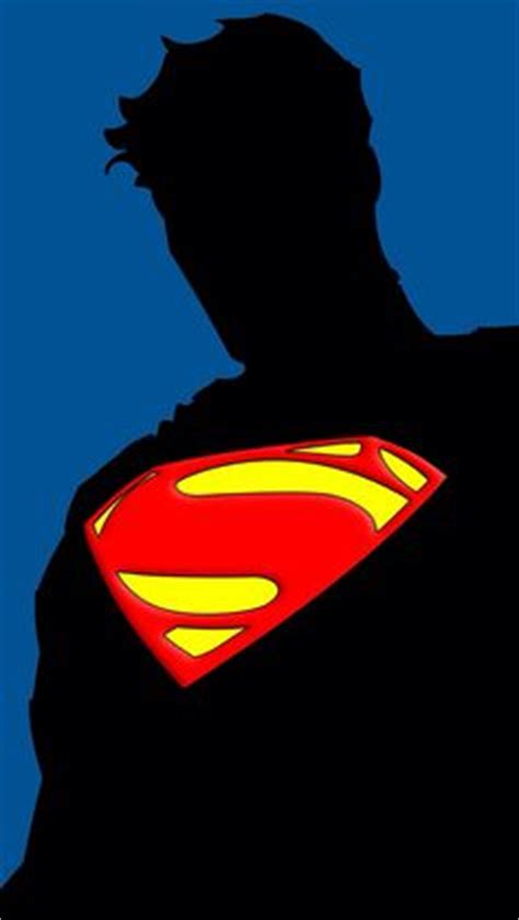 wallpaper iphone 6 hd superman 1000 images about superman on pinterest iphone 5