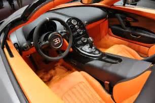Where Can You Buy A Bugatti Veyron Sport The 2013 Bugatti Veyron Grand Sport Vitesse