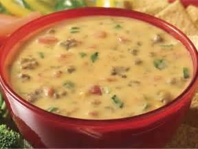 easy cheese dip recipe babygaga