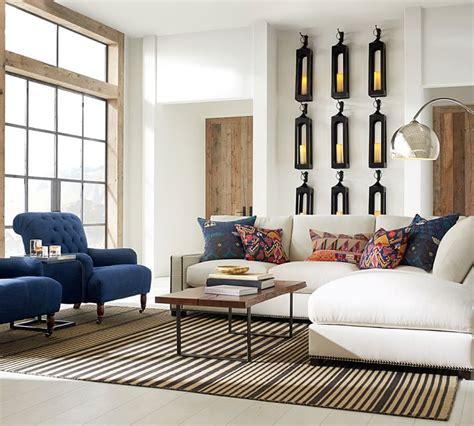 alfombra salon moderno best salon moderno alfombra mesa