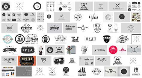 design a hipster logo 1000 images about design on pinterest hipster logo