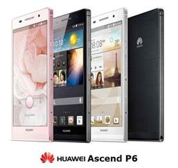 best android smartphone black friday deals price list 2014 huawei ascend single dual quad core