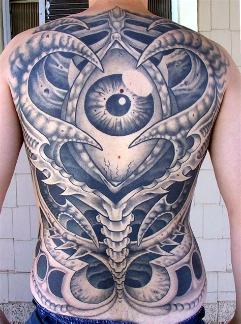 big bear tattoo 16 best ideas images on ideas