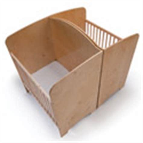 Decker Cribs For by Bros Cribs Decker Cribs