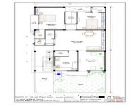 Small Floor Plans Open Floor Plans Small Home House Plans Designs Modern