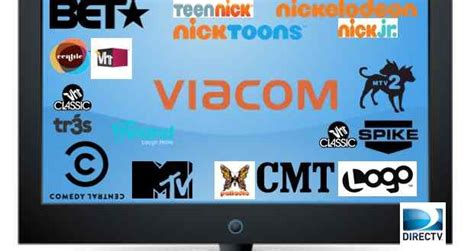 add channels add a channel pick and pay shaw viacom balks against crtc pick and pay model for tv