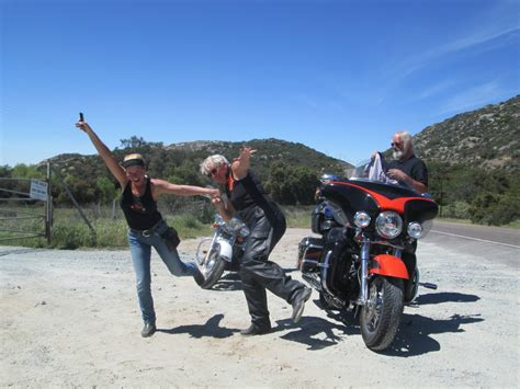 best motorcycle riding motorcycle ride mexico p 48 best motorcycle rides roads