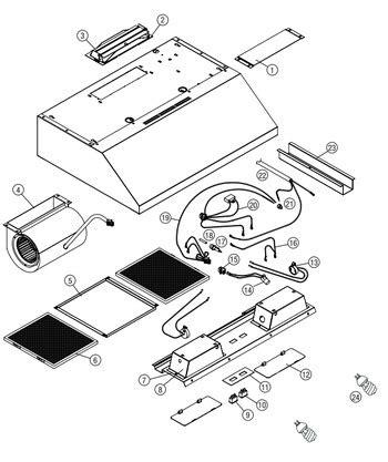 doorbell transformer wiring doorbell free engine image