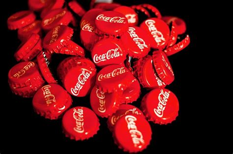 Does Coca Cola Pay For Your Mba by What Coca Cola Does To Your
