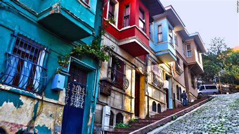 colorful cities the world s most colorful cities cnn com