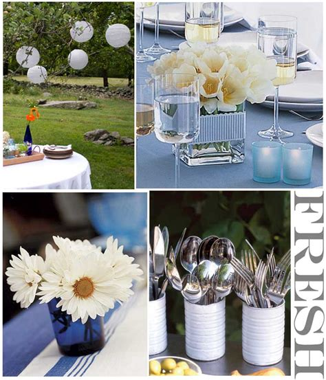 Labor Day Decor by Labor Day Weekend Supplies Decorations Ideas Free