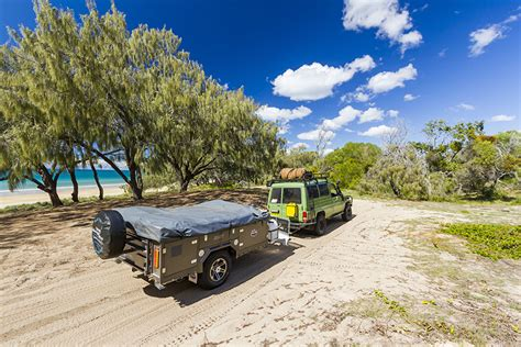 The Relax Premium Quality Bag Wd 1019 ultimate weekend escape burrum coast np qld