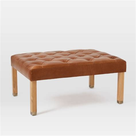 west elm es ottoman the neo trad page 93 of 515 daily discoveries on