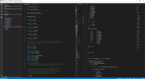 arduino code visual studio esp32 with visual studio code arduino basicpi