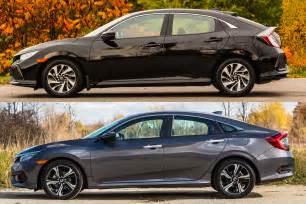 drive 2017 honda civic coupe car review 2017