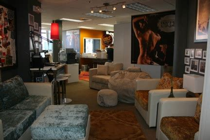 lovesac corporate headquarters lovesac official company sick new lovesac offices