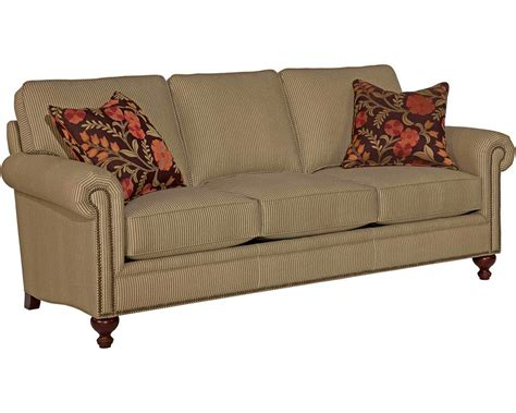 harrison sofa harrison sofa harrison sofa saddle brown premium leather