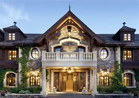 Beautiful Big Houses by Decorating Secretsdesigner Decorating Ideashouse Beautiful