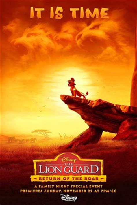 lion film release date the lion guard return of the roar dvd release date
