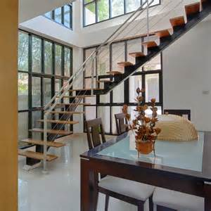 Home Design 3d Gold Stairs by 33 Flamboyant Modern Staircase Designs