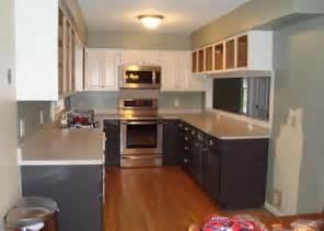 small u shaped kitchen s kitchen