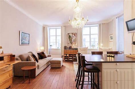 como decorar un apartamento pequeno en navidad 7 claves para decorar un piso peque 241 o