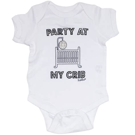 baby clothes onesies best 25 baby onesie ideas on baby
