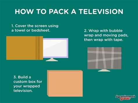 moving packing hacks 25 best ideas about moving hacks on pinterest moving
