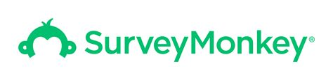 Survey Monkey - i m joining surveymonkey s board of directors and i m curious to find out what you