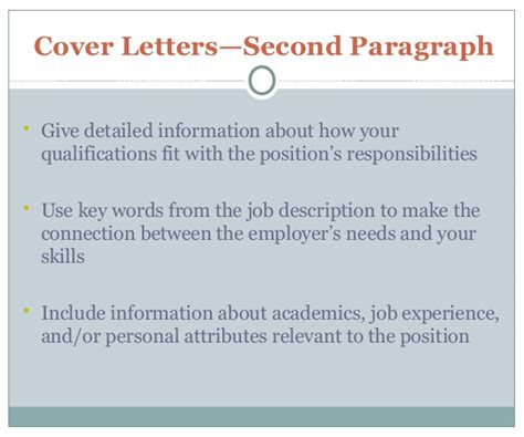 transferable skills cover letter sle key attributes resume 20 images key to success patty