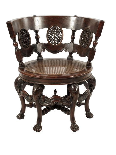 international furniture kitchener 1617 best seats images on chairs armchairs and ad home