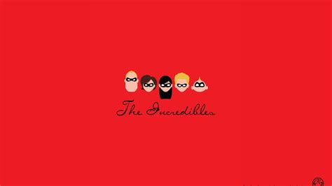 incredibles hd wallpapers