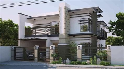 house windows design in the philippines house window grill design philippines youtube